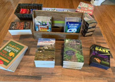 Books-at-the-Camp-Store