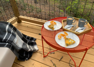 Breakfast-with-a-view-at-Emberglow