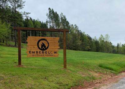 Emberglow-Entrance