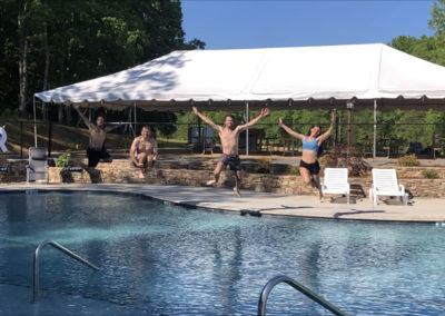 Emberglow-Outdoor-Resort-Pool