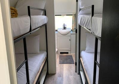 Family-Camper-Rental-Bunk-Beds