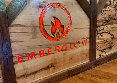 Glowing-Emberglow-Camp-Store-Desk