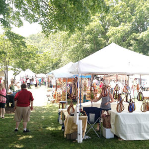 Lake-Lure-Arts-&-Crafts-Festival