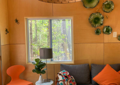 Luxury-Treehouse-Rentals-at-Emberglow-in-Lake-Lure-NC