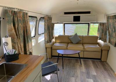 Luxury-Vintage-Camper-Rentals