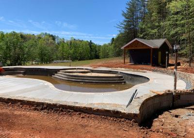 Resort-Style-Pool-Progress