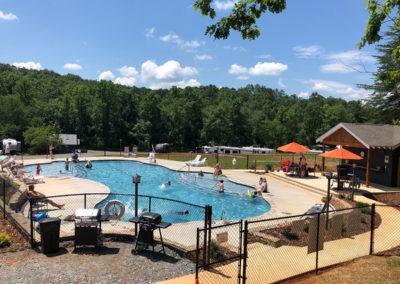 Resort-Style-Pool-at-Emberglow