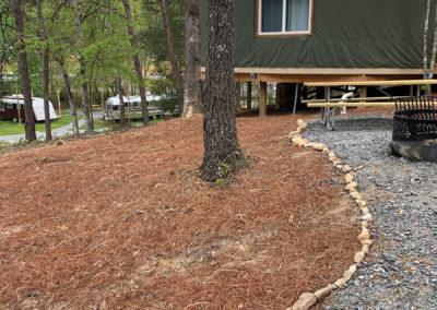 Yurt-Camping-in-North-Carolina-Mountains