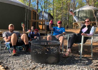 Yurt-Fire-Pits