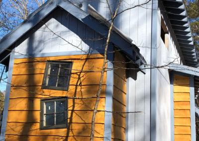 treehouse-progress